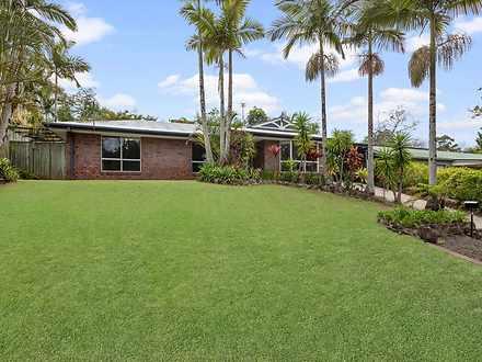 24 Taronga Place, Palmwoods 4555, QLD House Photo