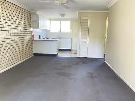 2/25 Caroline Avenue, Southport 4215, QLD Duplex_semi Photo