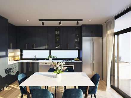 248 Unley Road, Hyde Park 5061, SA Apartment Photo