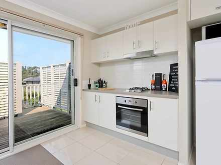 14A Grazier Road, Rouse Hill 2155, NSW Other Photo