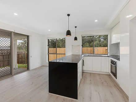 1/12 Rogers Street, Brassall 4305, QLD Duplex_semi Photo