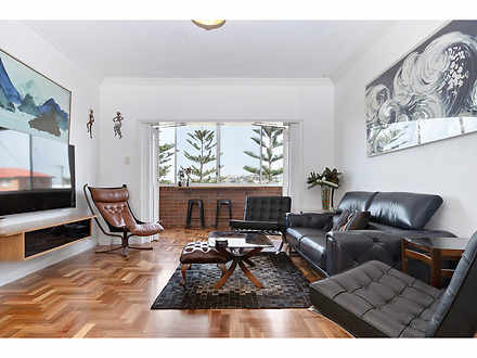 3/76 Parkway Avenue, Cooks Hill 2300, NSW Apartment Photo