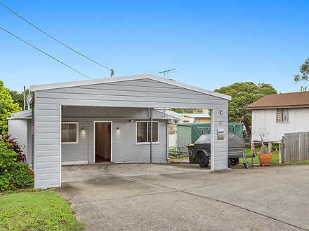 9 Tranters Avenue, Camp Hill 4152, QLD House Photo