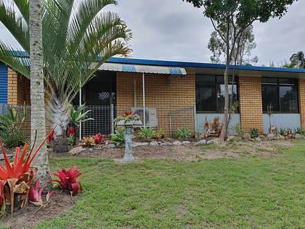 18 Tyson Crescent, Tannum Sands 4680, QLD House Photo