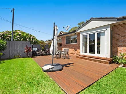 6 Thomas Street, Cronulla 2230, NSW Villa Photo
