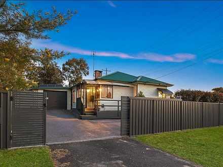 43 Melba Road, Woy Woy 2256, NSW House Photo