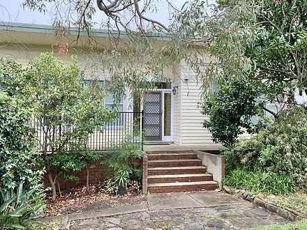 875 Princes Highway, Engadine 2233, NSW House Photo