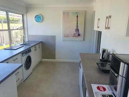6 Upper Gilbert Street, Manly 2095, NSW Studio Photo
