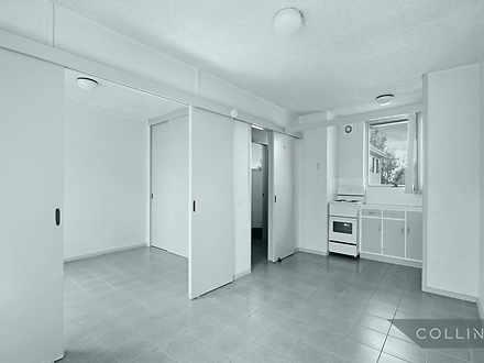 18/3 Allard Street, Brunswick West 3055, VIC Apartment Photo