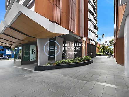 302/6 Ebsworth Street, Zetland 2017, NSW Apartment Photo