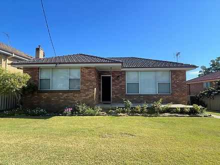 40 Robert Street, Tenambit 2323, NSW House Photo