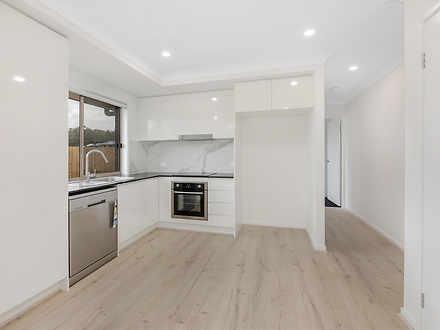 2/12 Rogers Street, Brassall 4305, QLD Duplex_semi Photo