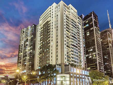 2311/163 City Road, Southbank 3006, VIC Apartment Photo