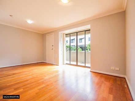 18/15 Begonia Street, Pagewood 2035, NSW Apartment Photo