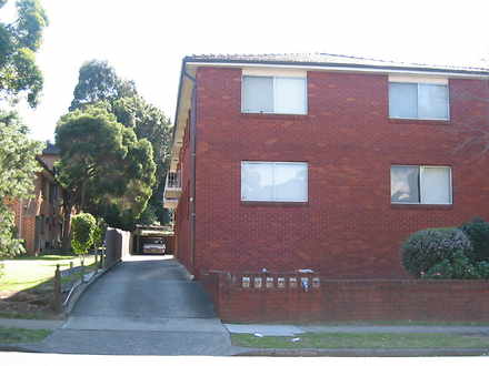 1/57 Neil Street, Merrylands 2160, NSW Unit Photo