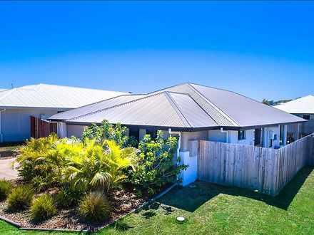 26 Kauri Crescent, Peregian Springs 4573, QLD House Photo
