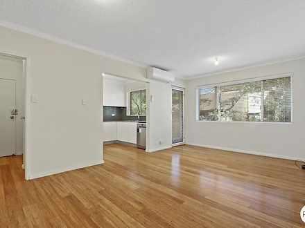 5/50 Oxford Street, Mortdale 2223, NSW Unit Photo