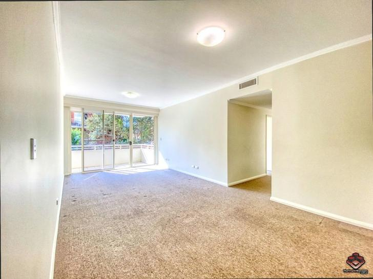 50/20-22 Thomas Street, Waitara 2077, NSW Apartment Photo