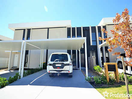 63 Belsay Chase, Chirnside Park 3116, VIC House Photo