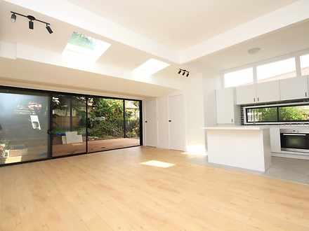 11 Byrnes Street, Marrickville 2204, NSW House Photo