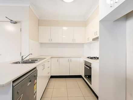 3/136-140 Bridge Road, Westmead 2145, NSW Apartment Photo