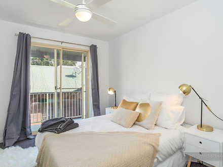 3/15 Corlette Street, Cooks Hill 2300, NSW Apartment Photo