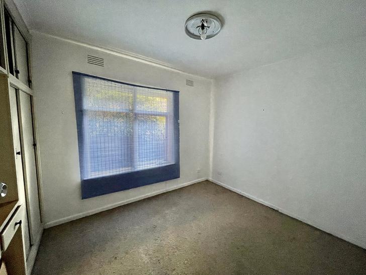 496 Highbury Road, Mount Waverley 3149, VIC House Photo