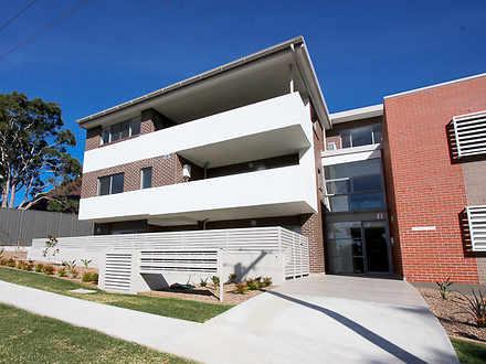 14/13-17 Warner Street, Warners Bay 2282, NSW Apartment Photo