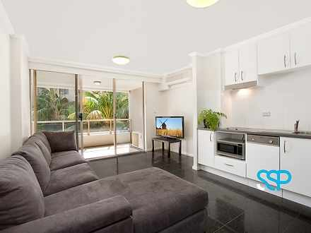 360 Kingsway, Caringbah 2229, NSW Apartment Photo