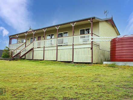 31A Four Mile Lane, Boyland 4275, QLD House Photo