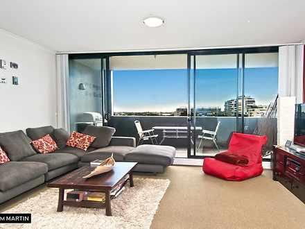 31/22 Gadigal Avenue, Zetland 2017, NSW Apartment Photo