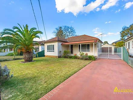 38 Dowding Street, Panania 2213, NSW House Photo