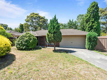 104 Tyner Road, Wantirna South 3152, VIC House Photo