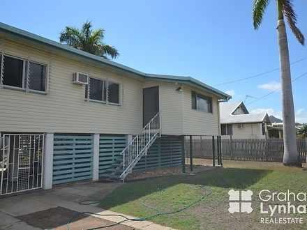 95 Clarke Street, Garbutt 4814, QLD House Photo