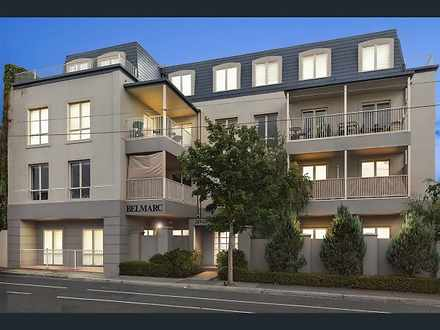 7/219-227 Auburn Road, Hawthorn 3122, VIC Apartment Photo
