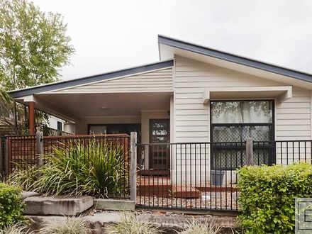 94 Grande Avenue, Springfield Lakes 4300, QLD House Photo