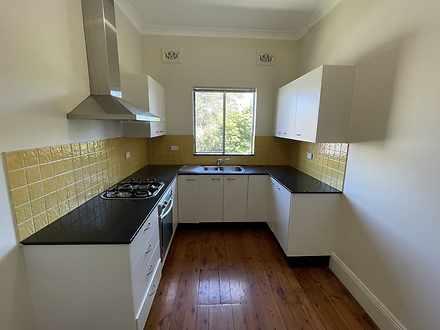 3/234 Wentworth Road, Burwood 2134, NSW Apartment Photo