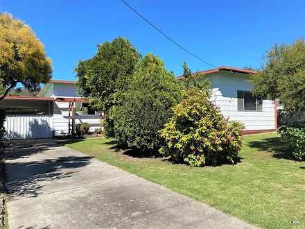 673 Ryan Road, Glenroy 2640, NSW House Photo