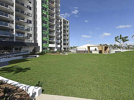 30906/36 Duncan Street, West End 4101, QLD Apartment Photo
