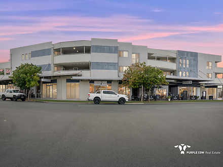 8/23-27 Commercial Drive, Springfield 4300, QLD Unit Photo