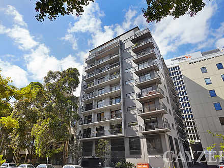 306/69-71 Stead Street, South Melbourne 3205, VIC Apartment Photo