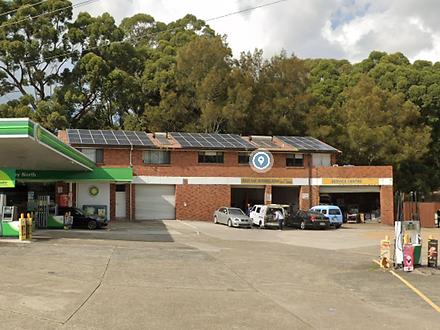 7/369C Bexley Road, Bexley 2207, NSW Flat Photo
