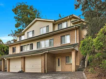 8/31 Manilla Place, Woronora 2232, NSW Townhouse Photo