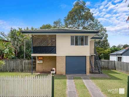 17 Kanturk Street, Ferny Grove 4055, QLD House Photo