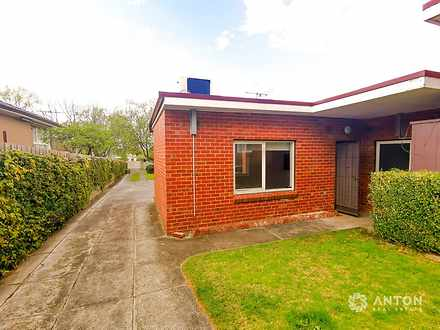 2/28 Donna Buang Street, Camberwell 3124, VIC House Photo