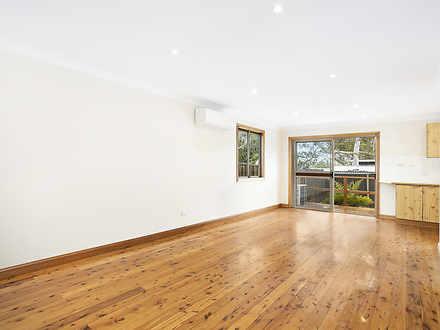 30 Boundary Road, Heathcote 2233, NSW Studio Photo