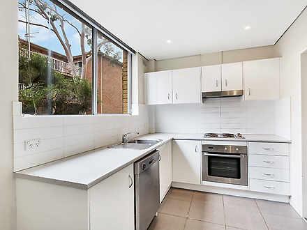 2/26 Boronia Road, Kensington 2033, NSW Unit Photo