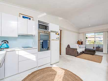 7/178 Elliott Road, Scarborough 6019, WA Apartment Photo