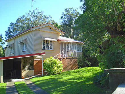 86 Johnston Street, Southport 4215, QLD House Photo