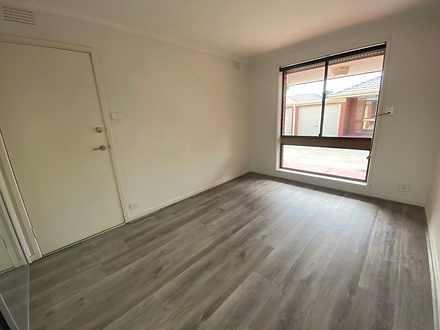3/383 Station Street, Thornbury 3071, VIC Apartment Photo